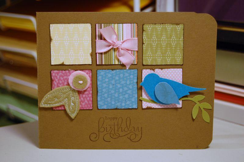 Stamp art squared 012