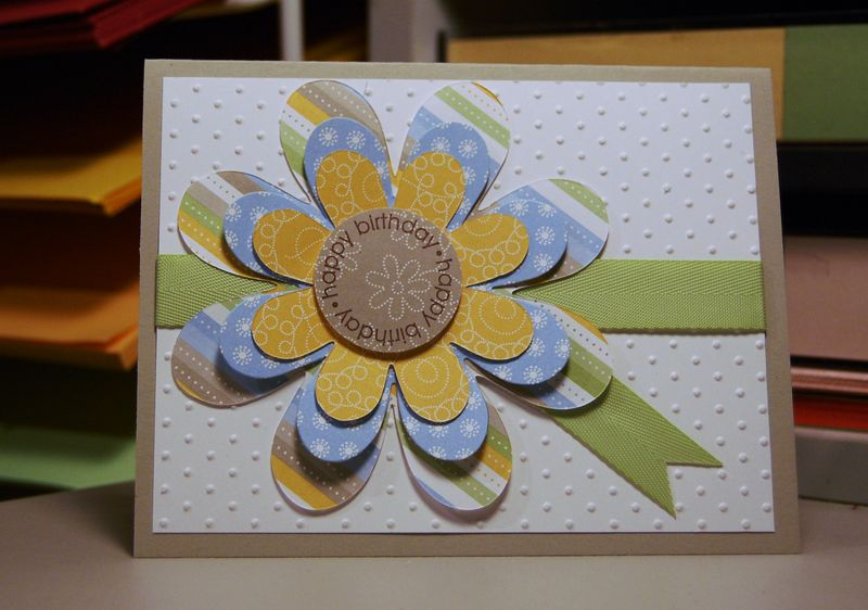 Cards march 19 2010 006