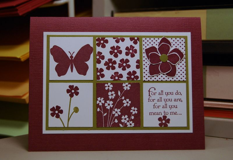 Cards march 19 2010 033