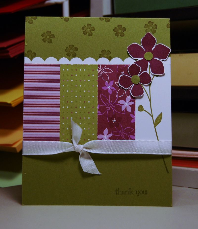 Cards march 19 2010 002