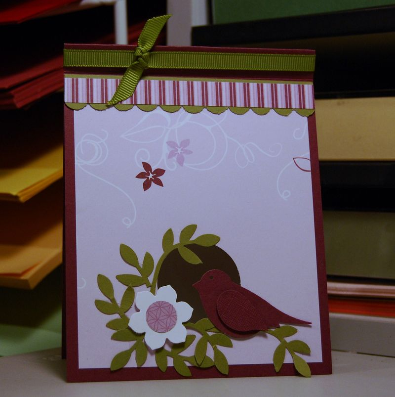 Cards march 19 2010 035