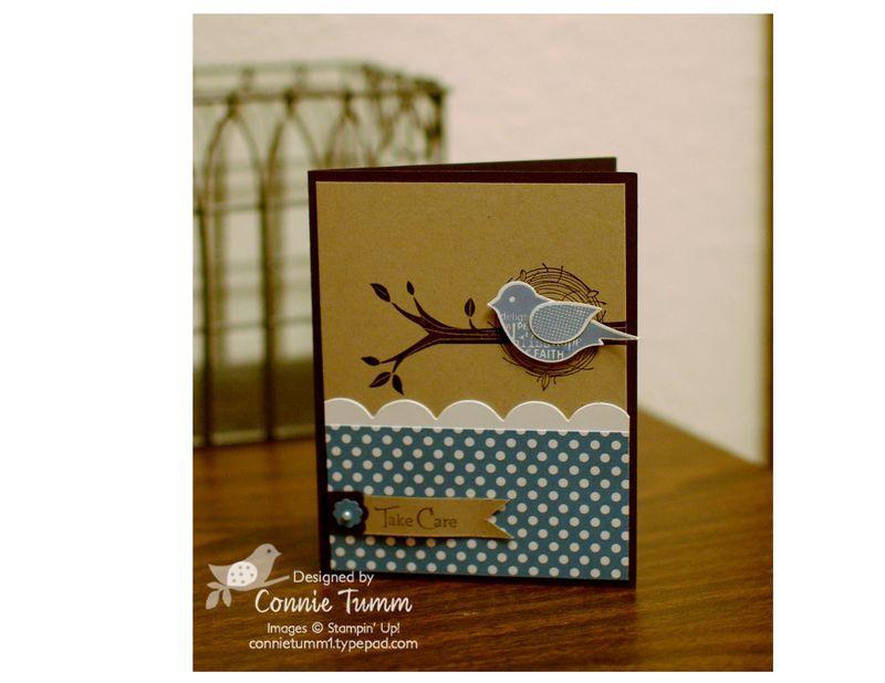 Birdie card-001