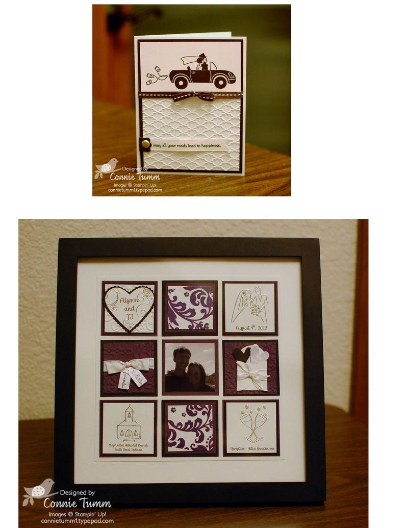 Wedding collage2-001