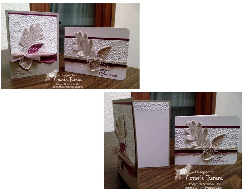 Aveda cards-001